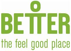 Better The Feel Good Place