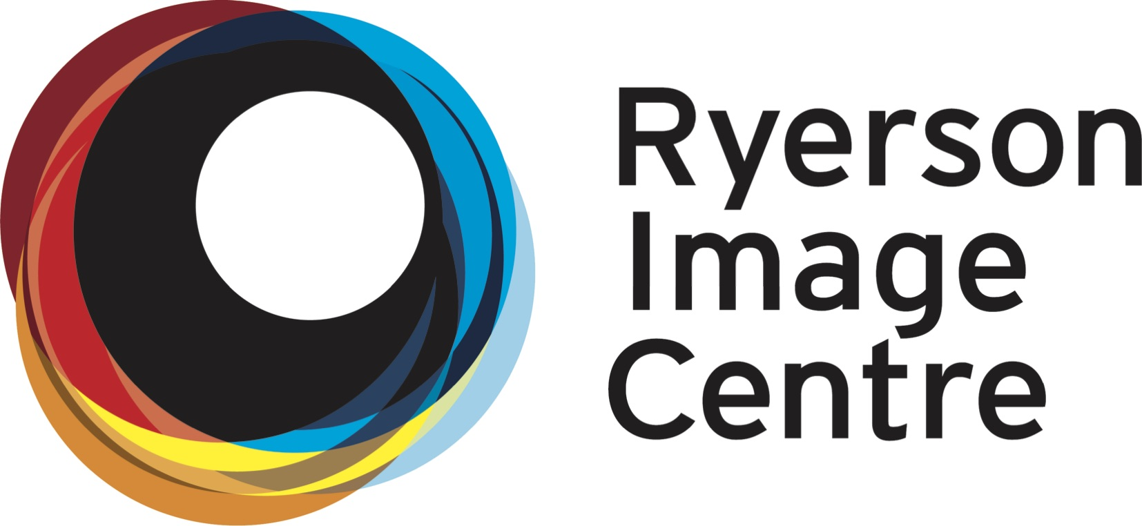 Ryerson Image Center