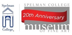 Spelman College Museum of Fine Arts