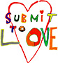 Submit to Love Studios