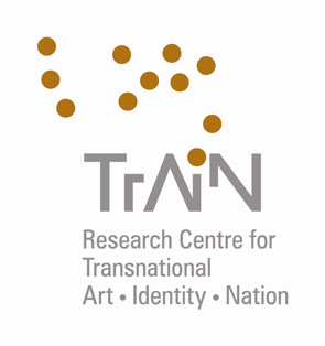 TRAIN Research Centre for Transnational Art, Identity, Nation